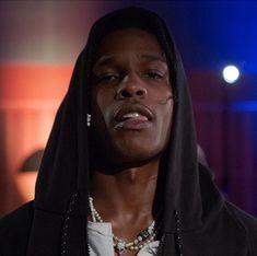 Beautiful Boys, Pretty Boys, Asap Rocky Wallpaper, Lord Pretty Flacko, A$ap Rocky, Don Juan, Tyler The Creator, American Rappers, Fine Men