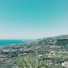 Happy sunday to all. Goodmorning. #unangeloinviaggio  Edit with @vscoG3  #buongiorno #goodmorning #italy #italia #calabria #panorama #volgocosenza #likes_cosenza #amazing #awesome #calabriadaamare #landscape #landscapephotography #landscape_captures #landscape_lovers #photooftheday #photo #photography #followme #seguitemi #naturelovers #traveling #vsco #vscocam #vscoitaly #nature #igersitalia #travel