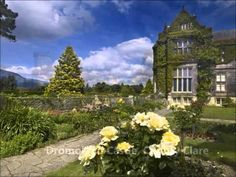 Itinerary   15 Day Best of Ireland South and West Self-Drive Tour   Tour Ireland
