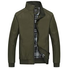 Partiss Men's Slim Fit Long Sleeve Stand Collar Jacket Ch... https://www.amazon.co.uk/dp/B015IPSE5O/ref=cm_sw_r_pi_dp_x_voTOxbXH549TA