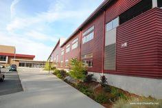Schools - Snohomish School District