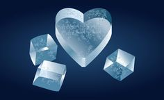 Happy Valentines day Wallpapers and Image Collection | Happy Valentine Day 2015