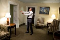 2015 Photo of the Year | The Obama Diary