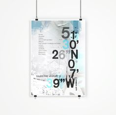 """Personalised and ready made collections of prints, art, limited collections and home accessories by """"I Love Design"""" www.ilovedesign.net"""