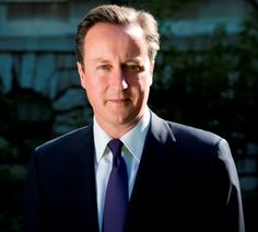 Prime Minister of the United Kingdom, David Cameron is currently scheduled to visit Jamaica some time next week. Cameron has served as the Prime Minister of the United Kingdom since and as Le…