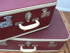 Unpack Your Bags…Guilt Trip's Over | difference btwn shame and guilt