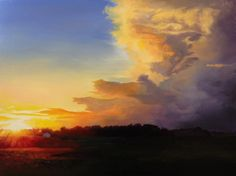 After The Storm by Dan Knepper