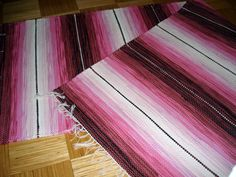 Handmade rug rags from Estonia! by Loomik Rugs On Carpet, Carpets, First Names, Handmade Rugs, Create Yourself, Etsy Seller, Shop, Color, Needlepoint
