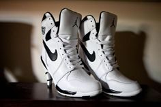 Jordans♥