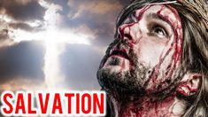 5 STEPS TO SALVATION - YouTube  Watch: https://goo.gl/6GyyAo Subscribe: https://goo.gl/6GyyAo  #jesuschrist #salvation #heaven #forgiveness