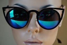 f05fdbd83d 86 mejores imágenes de lentes yuupii!!! | Sunglasses, Wearing ...