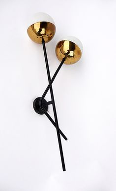 Esquisite lighting, my inspirations. Preferations with handmade, retro, design :)