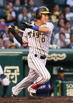 Baseball Players, Baseball Cards, Japan, Life, Sports, Japanese