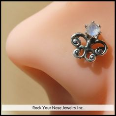Follow Rock Your Nose on Pinterest to be the first to see new handmade products & collections. Check it out now: http://www.rockyournose.com/products?utm_source=Pinterest&utm_medium=Orangetwig_Marketing&utm_campaign=Product%20Poster