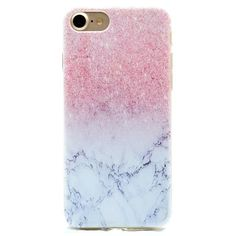 Clear Butterfly Girl Phone Cases For Apple iPhone 8 5 5S 5 s SE 5se 6 6s + Plus 7 7G 7Plus Case Silicone Fresh Soft Back Cover #iphone6spluscase, #iphone5s