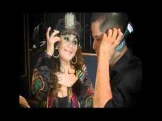 EL DESTINO - Jenni Rivera Y La Original Banda Limon - YouTube