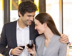 Effective communication in a relationship can help both of you understand each…