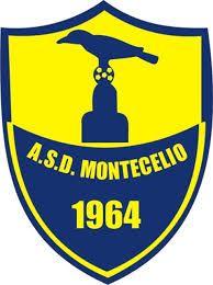 ASD MONTECELIO  -- guidonia / Montecelio (rm)