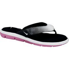 Nike Women's Apres 18 Slide Golf Shoes