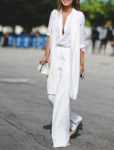 ​The 7 Most Wearable Fall Trends from New York Fashion Week: PureWow waysify
