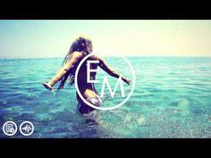 Eton Messy Summer Vibes (playlist)