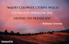 http://www.zlotemysli.biz/image/quotes/cytaty-13.jpg