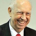 Folha do Sul - Blog do Paulão no ar desde 15/4/2012: STJ reconhece filha de José Alencar e põe fim a di...