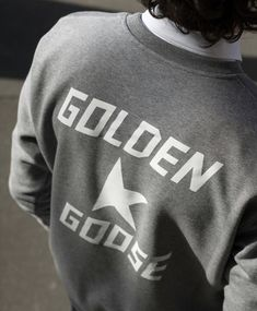 Golden Goose, Photo And Video, Instagram, Fashion, Womens Fashion, Moda, Fashion Styles, Fashion Illustrations