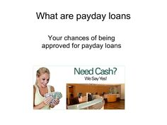 by fastpaydayloans via Slideshare Need Cash, Payday Loans, Free Gifts, Sayings, Lyrics, Corporate Gifts, Quotations, Qoutes, Proverbs