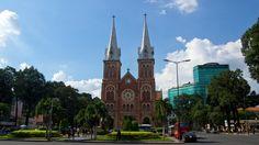 20 Tipps für deine Reise nach Ho Chi Minh City (Saigon)