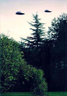 Unbekannt, I want to believe