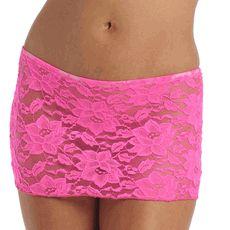Women'S Sexyskirts 90