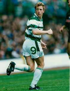 Celtic Pride, Celtic Fc, Legends, Football, Running, Sports, Soccer, Hs Sports, American Football