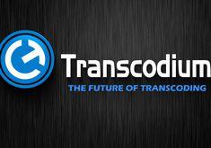 PR: John Mcafee Joins Decentralized Coding Platform Transcodiums Advisory Board Crypto News Amazon Coding distribution platform EV SSL global market google idle machines John McAfee McAfee Antivirus peer-to-peer decentralized file editing pre-ICO Press release TNS Token sale transcoding Transcodium