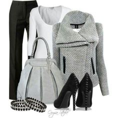 Great for winter months.  http://www.waitressresume.net/