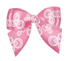 PINK BOW 1.png