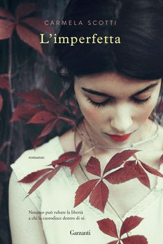 Carmela Scotti - L'imperfetta
