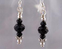 Wife Stone Earrings