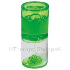 Ooze Tube Timer Office Desk Toys, Sensory Tools, Deep Breathing Exercises, Fidget Toys, Reduce Stress, Stress And Anxiety, Tube, Water Bottle, Therapy