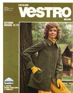 vestro-1972-1973