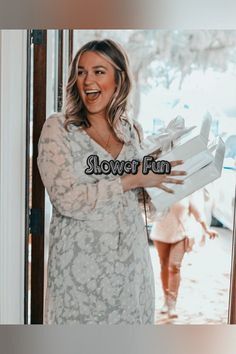 Sadie Robertson Prom Dresses, Duck Dynasty Wedding, Sweet, Candy