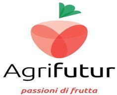 Società Cooperativa Agricola AGRIFUTUR - Trentola Ducenta (CE)