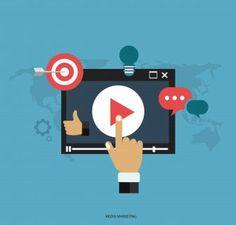 Curso Viver de YouTube funciona? Saiba como Ganhar Dinheiro com YouTube (Garantido!)