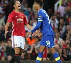 Trong trận đấu giao hữu vừa qua được thường thuật trực tiếp trên kênh Livescore với Everton chiến lược gia người Bồ Đào Nha đã có cho mình…