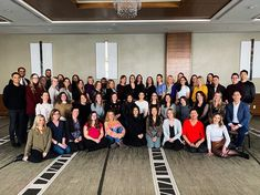 At the beginning of each year our whole dental team comes together to celebrate our wins from the previous year, align our mindset and set goals for the upcoming year.  2020, you have thrown us a serious curve ball that none of us could have been prepared for. During this difficult time it's even more important for us to be constantly maintaining a positive mindset and encouraging all family and friends to maintain their own. Social distancing doesn't mean we can't reach out to one another… All Family, Previous Year, Setting Goals, Positive Mindset, Dental Care, Take Care Of Yourself, Encouragement, Positivity, Friends