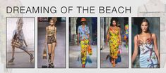 Spring/Summer 2021 Trends: The Most Important Fashion Looks | Who What Wear UK