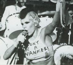 wendy o williams - Google Search