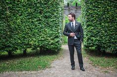 Guelph, Canada Wedding : Daniela and Brady - Jasmine Star Blog