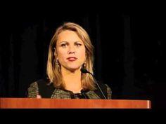 """CBS' Lara Logan Slams Obama Admin For Pushing """"Major Lie"""" That Taliban Is Weakened"""