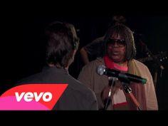 Milton Nascimento, Lo Borges - Para Lennon E McCartney - YouTube